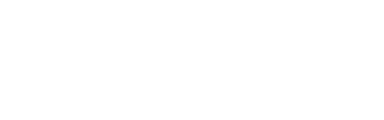 img_logo-white@2x